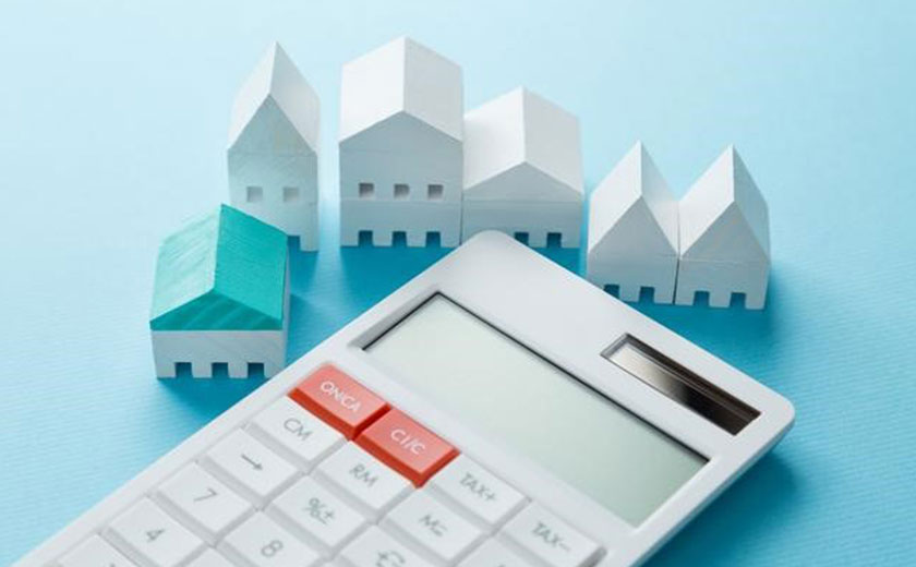 年収別の不動産投資戦略のポイント