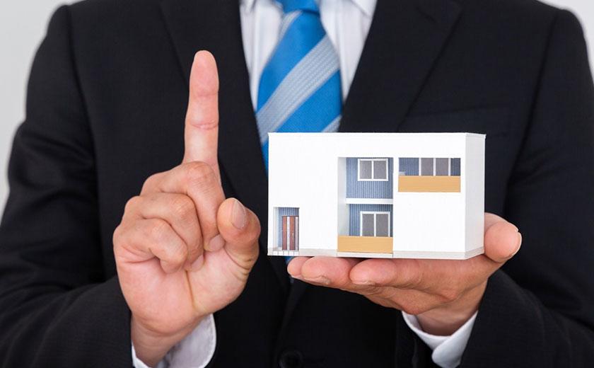 副業でマンション経営をする際の注意点