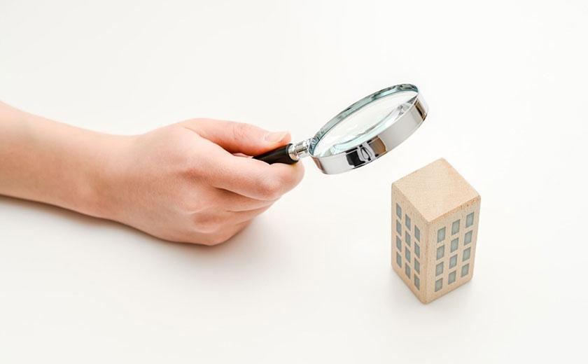 マンション経営に失敗する主な原因