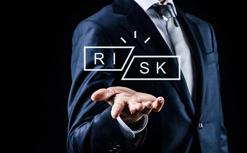 マンション経営をする際に考えなければならないリスク
