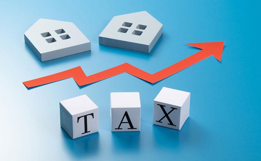 不動産投資の節税に減価償却が必要な理由