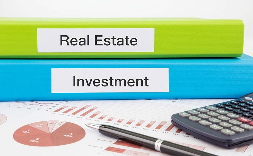 不動産投資の種類を選ぶポイント