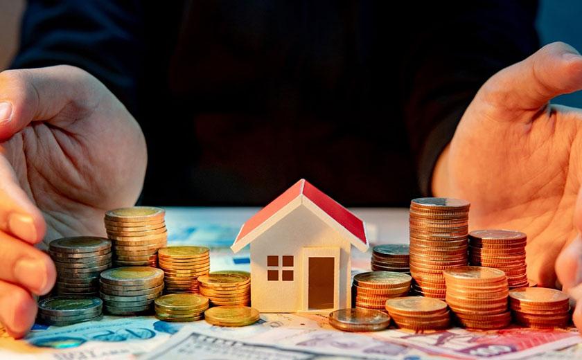 不動産投資の種類とそれぞれの特徴は? メリットやリスクを徹底解説!