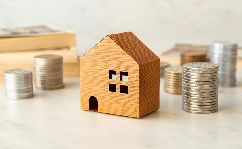 不動産投資物件を高く売却するためのポイント