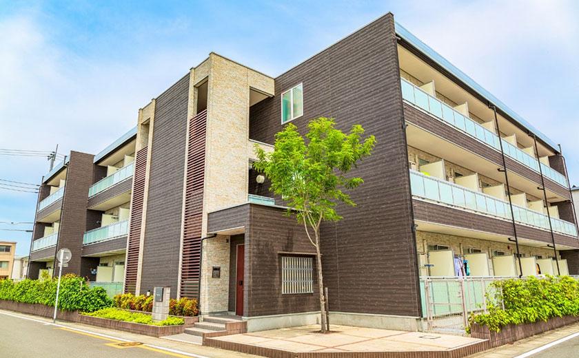 不動産投資家が入居者に加入してもらうべき保険