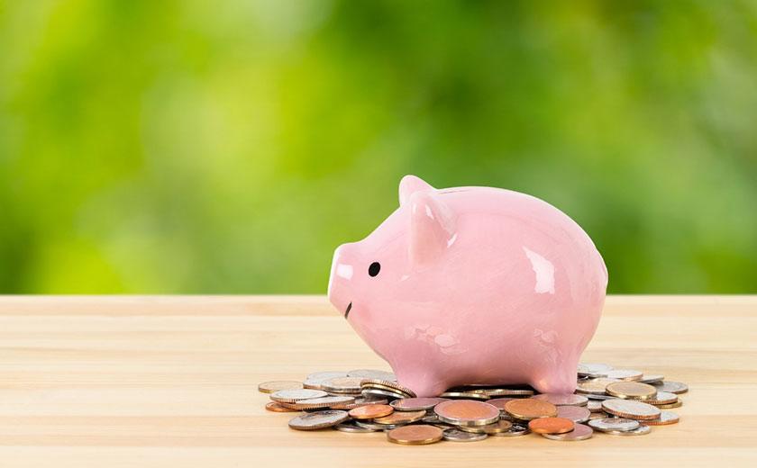 銀行で利用できる不動産投資ローンの金利の種類