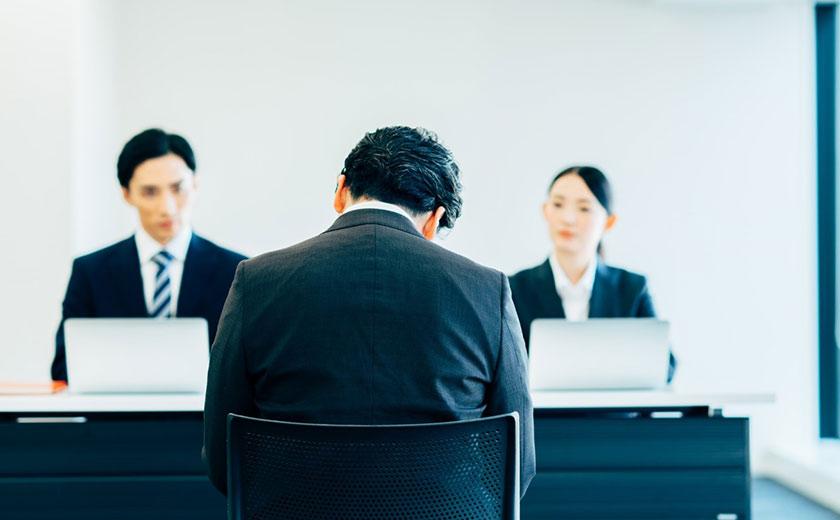 公務員の不動産投資における失敗談と対策