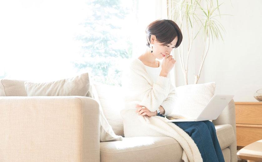 不動産投資が女性にこそおすすめの理由とは?成功のポイントと注意点教えます!