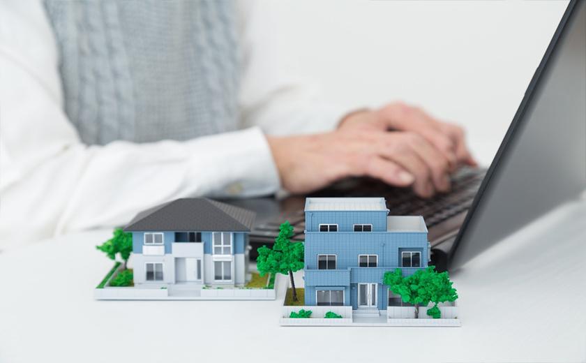不動産投資の方法とプロセス