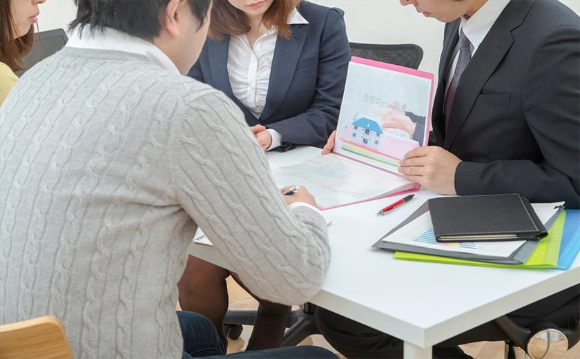 不動産投資をするための物件探しの3つのポイント