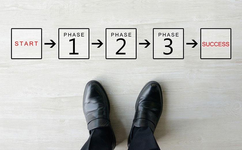 初心者にも分かる不動産投資の始め方