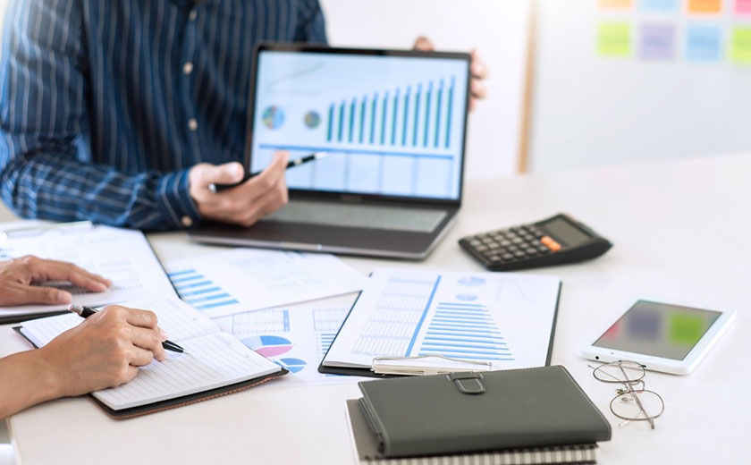 個人事業主が不動産投資を始める際の3つの注意点