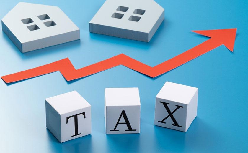 個人事業主として不動産投資を行う際の節税の方法