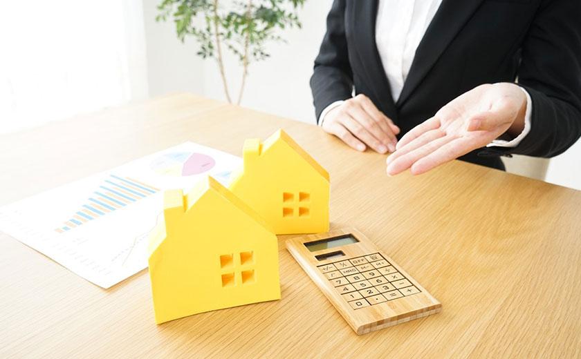 不動産投資の利回り目安はどれくらい?高利回りの相場を探すコツを解説