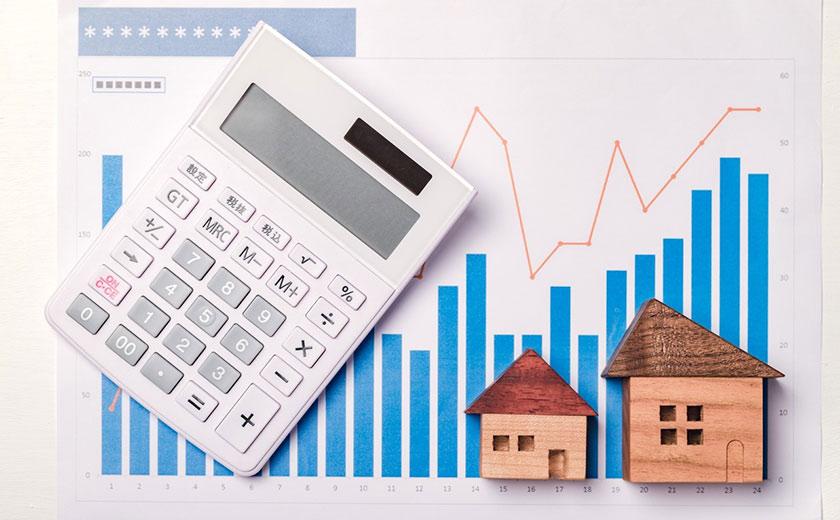 今後不動産投資を行う際に注意すべきことは?