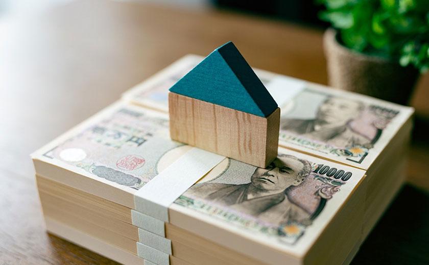 不動産投資で儲かっている人の特徴