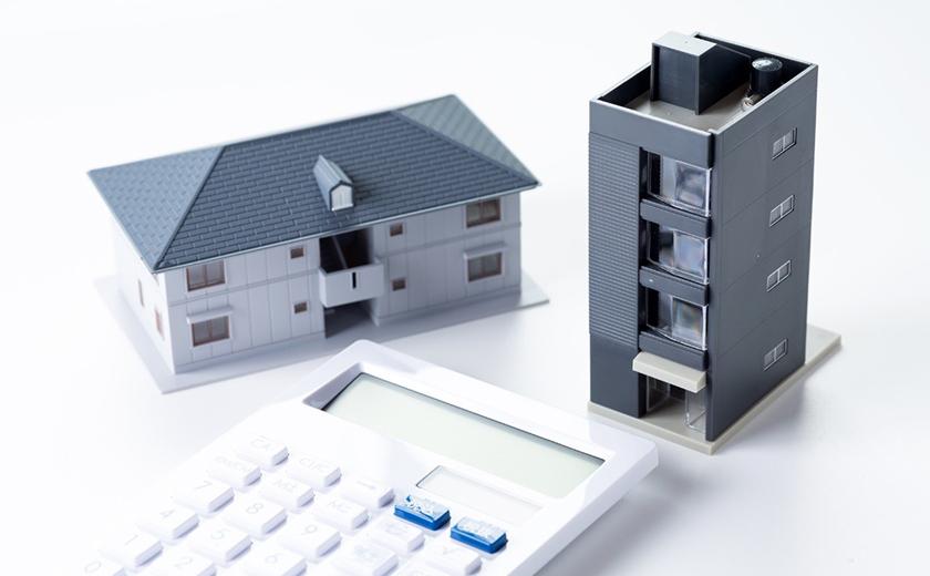 マンションの不動産投資のメリットや注意点は? 成功するためのコツを解説