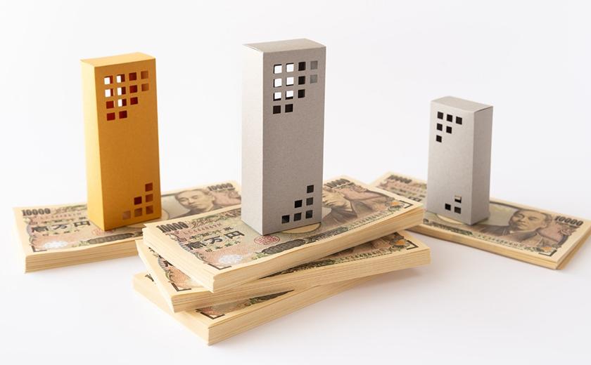 不動産投資で繰り上げ返済をするタイミングをどう見極めるか。 返済のポイントは?