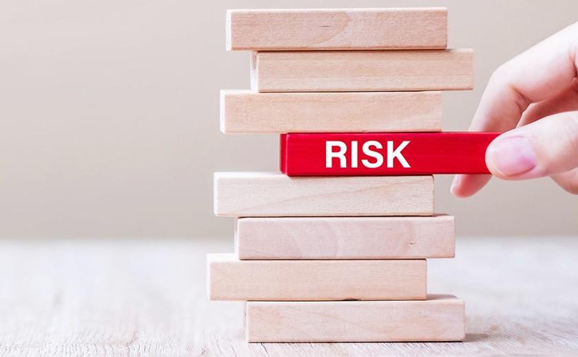 自己資金なしで不動産投資をする3つのリスク