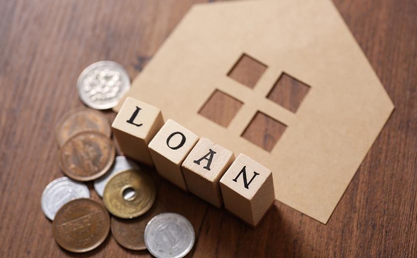 不動産投資の借金で自己破産するまでの流れ