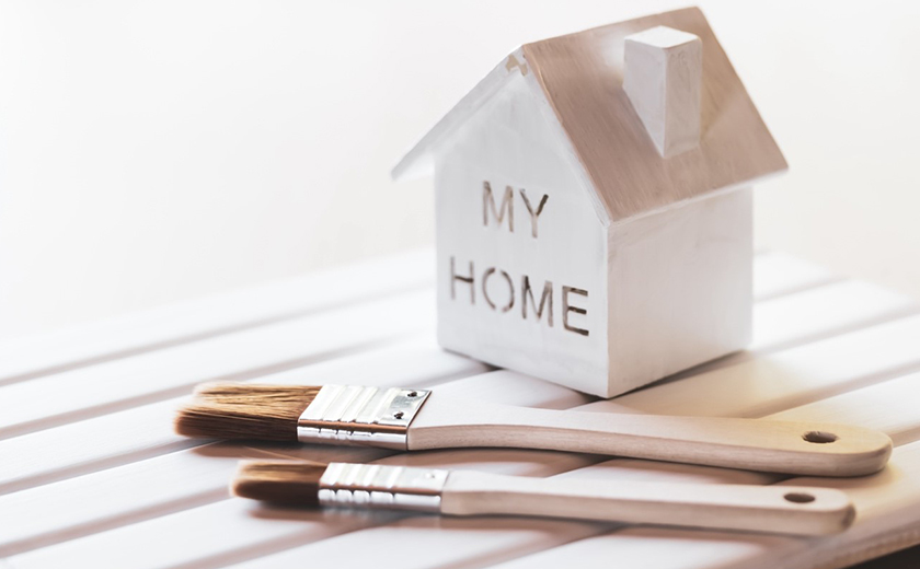 住宅ローンを先に組むメリットとデメリット
