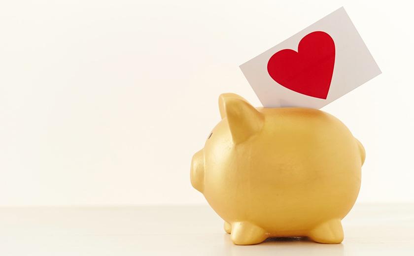 不動産投資ローンを利用する3つのメリット