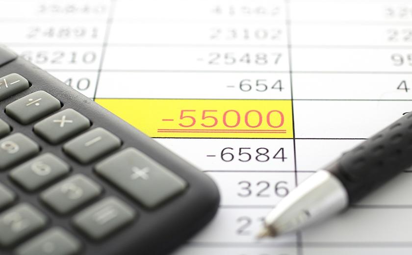 不動産投資における赤字とは?節税対策になる?