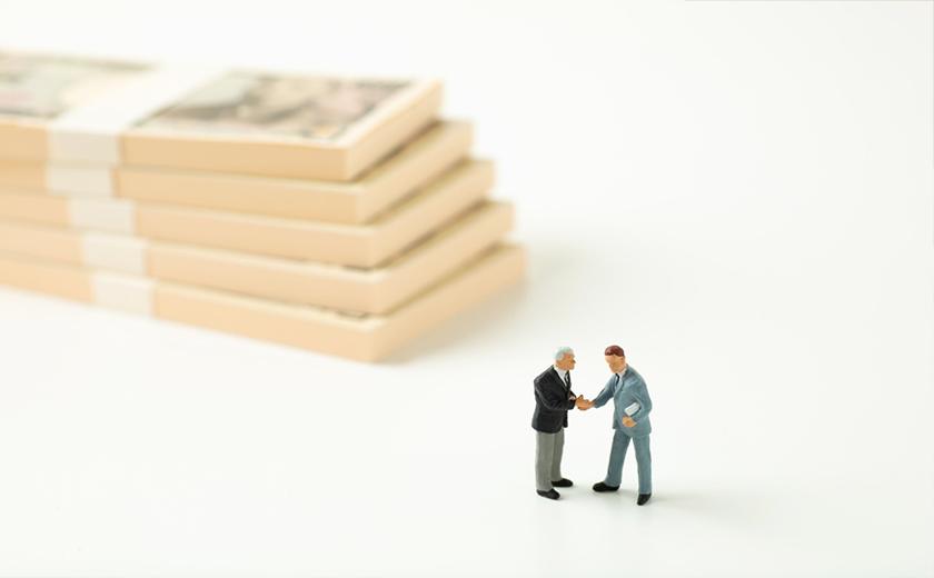 コロナ禍でも円滑に不動産投資の融資を受けるための対策