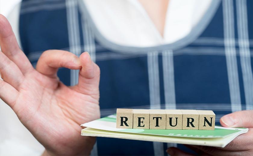 不動産投資を早めに始めるメリット