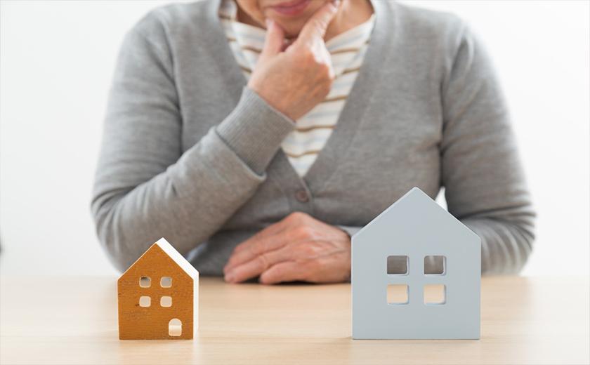 不動産投資における火災保険の特徴