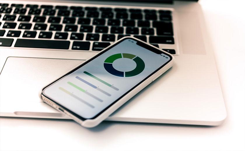不動産投資の収支シミュレーションに役立つツールやアプリ