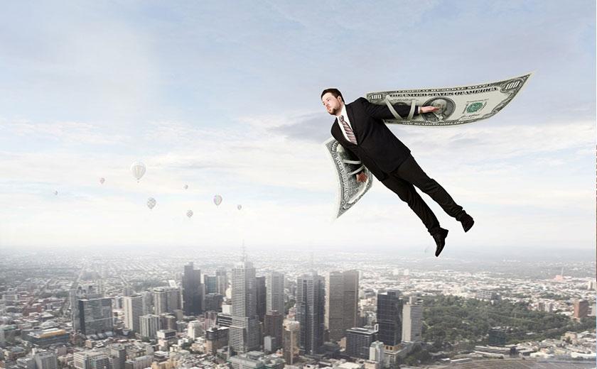 不動産投資で経済的自由は手に入れられる?