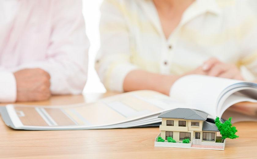 セミリタイアするために不動産投資を始める際の注意点