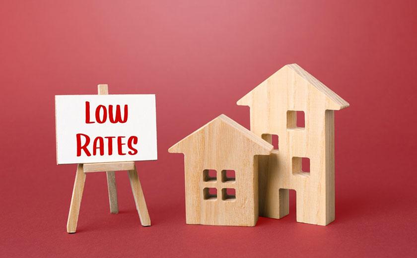 不動産投資で購入できる安い物件の種類