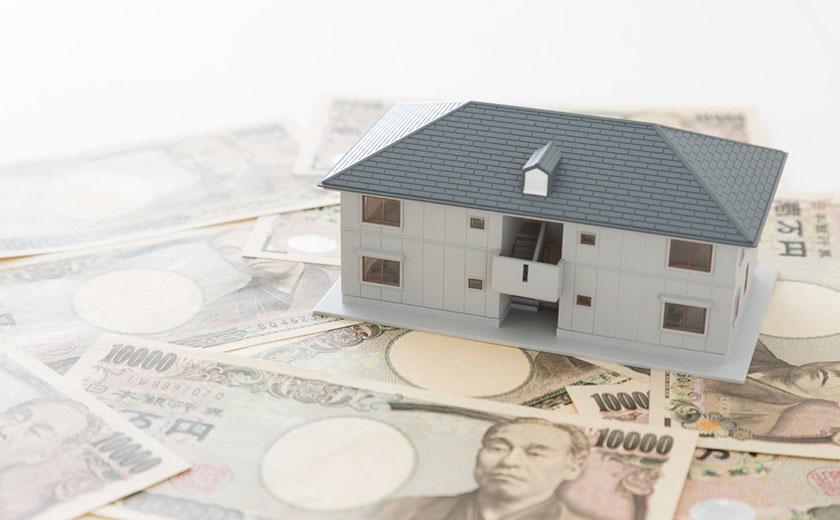 不動産投資で家賃収入を得る仕組みは?