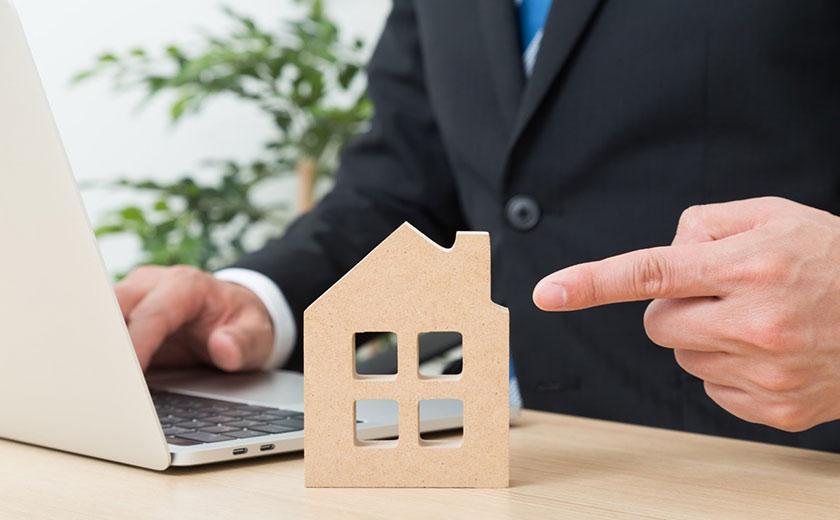 不動産投資で失敗を防ぐためにできる対策