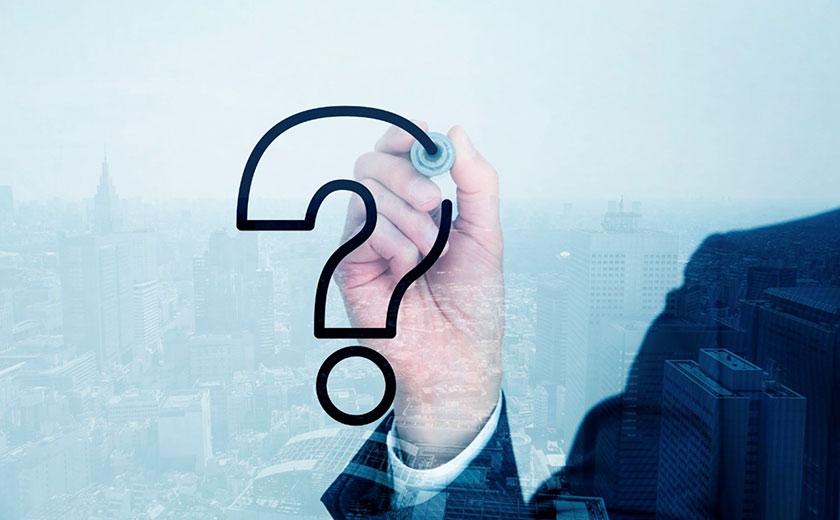 不動産会社社員が自分で不動産投資をしないのはなぜ?