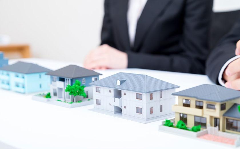 アパートの不動産投資とはどんなものなのか