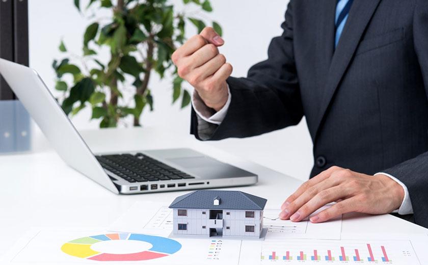 不動産投資で成功する人がアパート一棟に投資をする理由