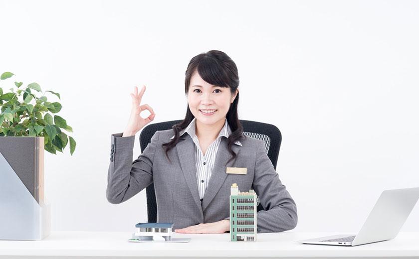アパートの不動産投資で成功するためにできる対策