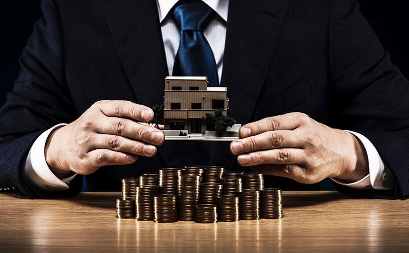 戸建ての不動産投資は成功できる?メリット・デメリットまとめ