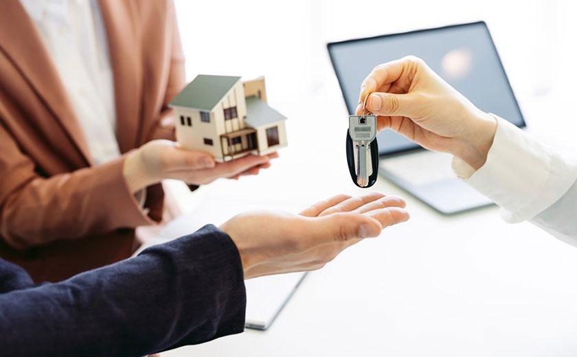 戸建て賃貸の不動産投資とは?
