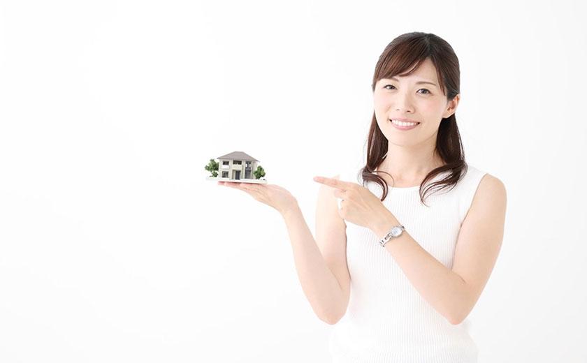 戸建ての不動産投資で狙い目の物件は?