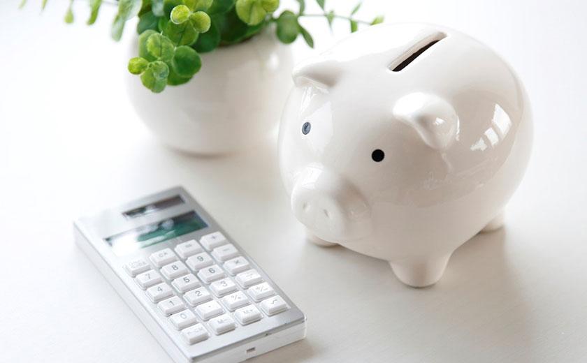 不動産投資の修繕費用を安く抑える方法