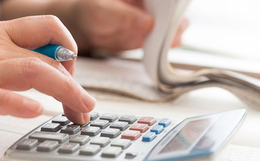 不動産投資の修繕費用は経費として計上できる