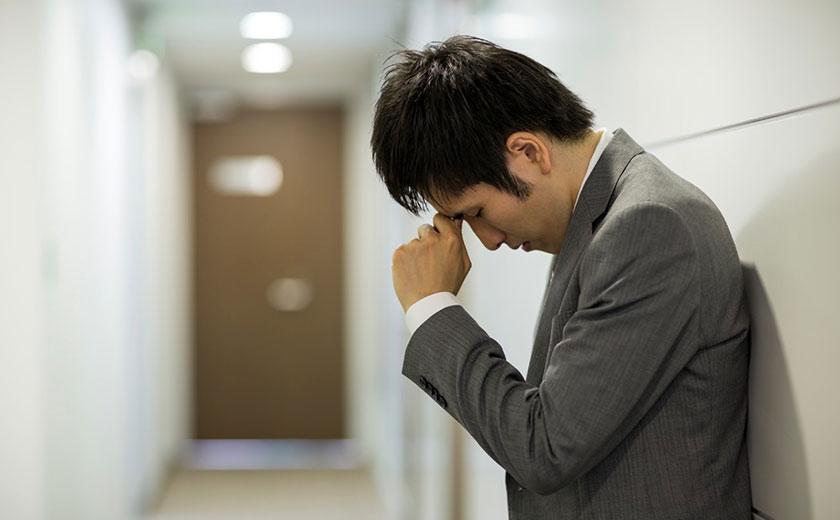 不動産投資で失敗しやすい人の特徴