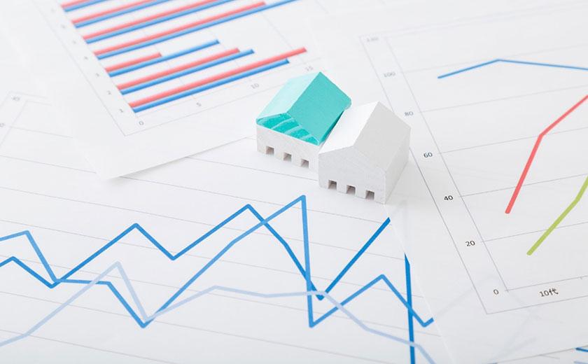 不動産投資の利回りの種類と計算方法