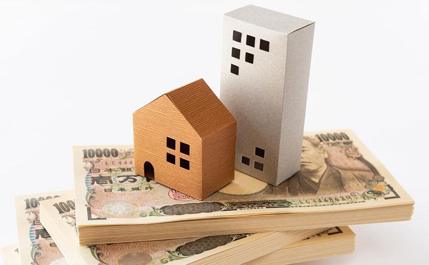 不動産投資詐欺への対策として確認すべき項目
