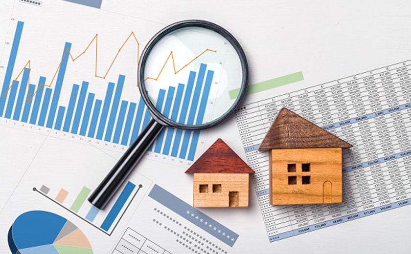 不動産投資と株式投資のそれぞれの特徴や違い