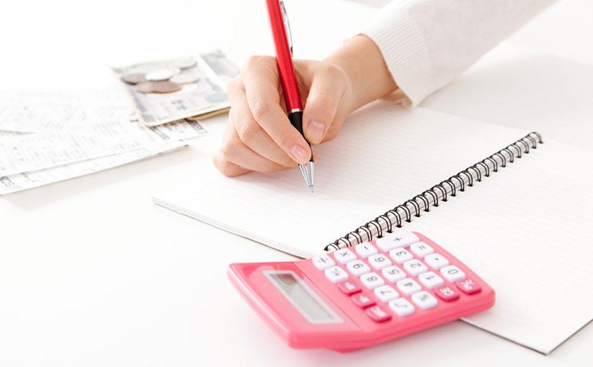 不動産投資で失敗しないためのブログ活用のポイント